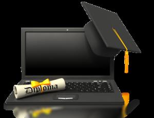 online_qc_certification