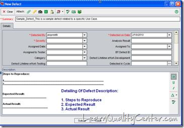 defects-module-qc5