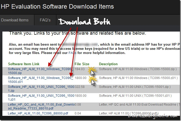 download-quality-center-li