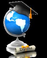 hp alm quality center 11 user guide pdf