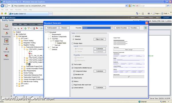 qc-documentgenerator