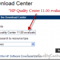 downloadqualitycenter.png