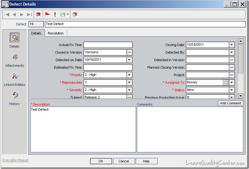 defects-module-qc11